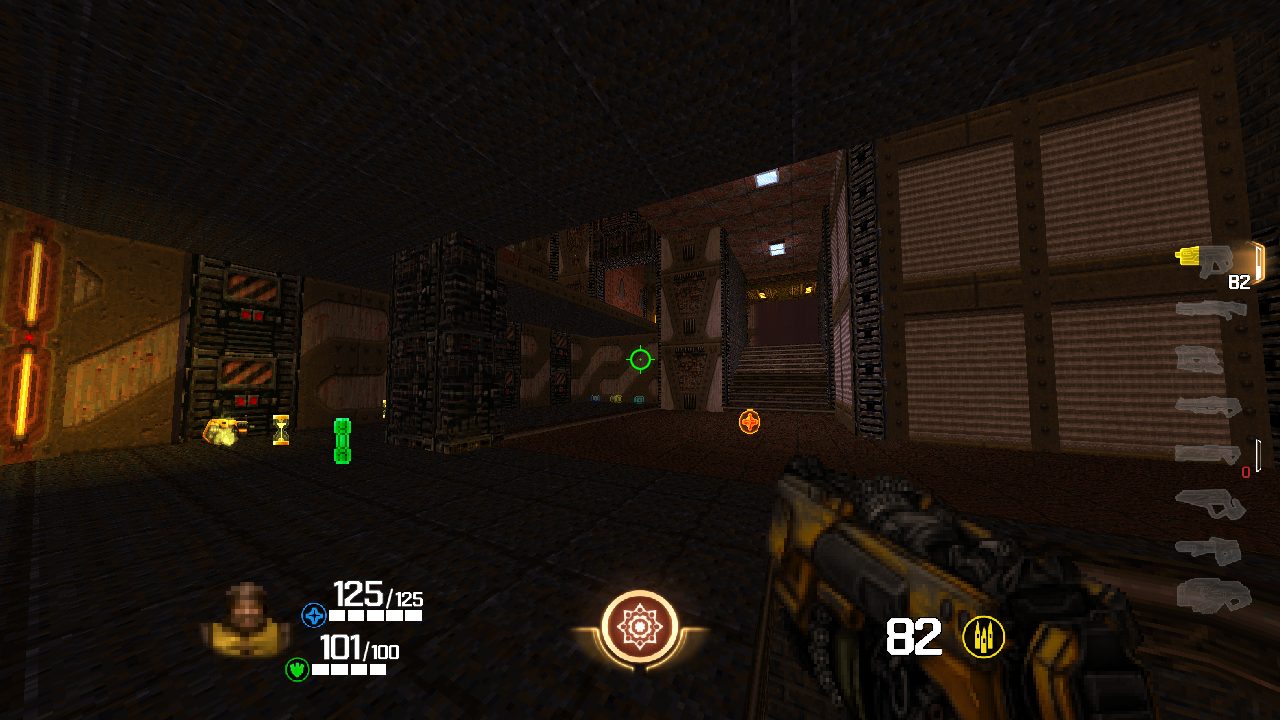 Screenshot_Doom_20190207_220148.png