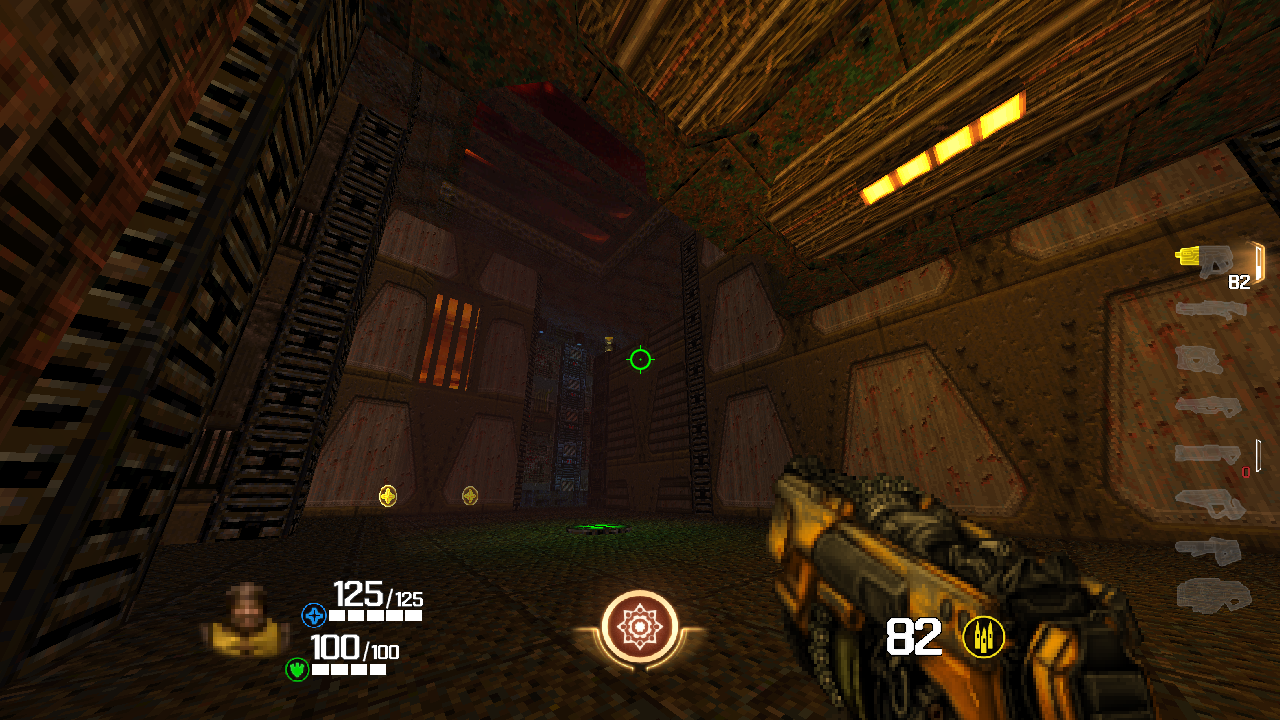 Screenshot_Doom_20190207_220202.png