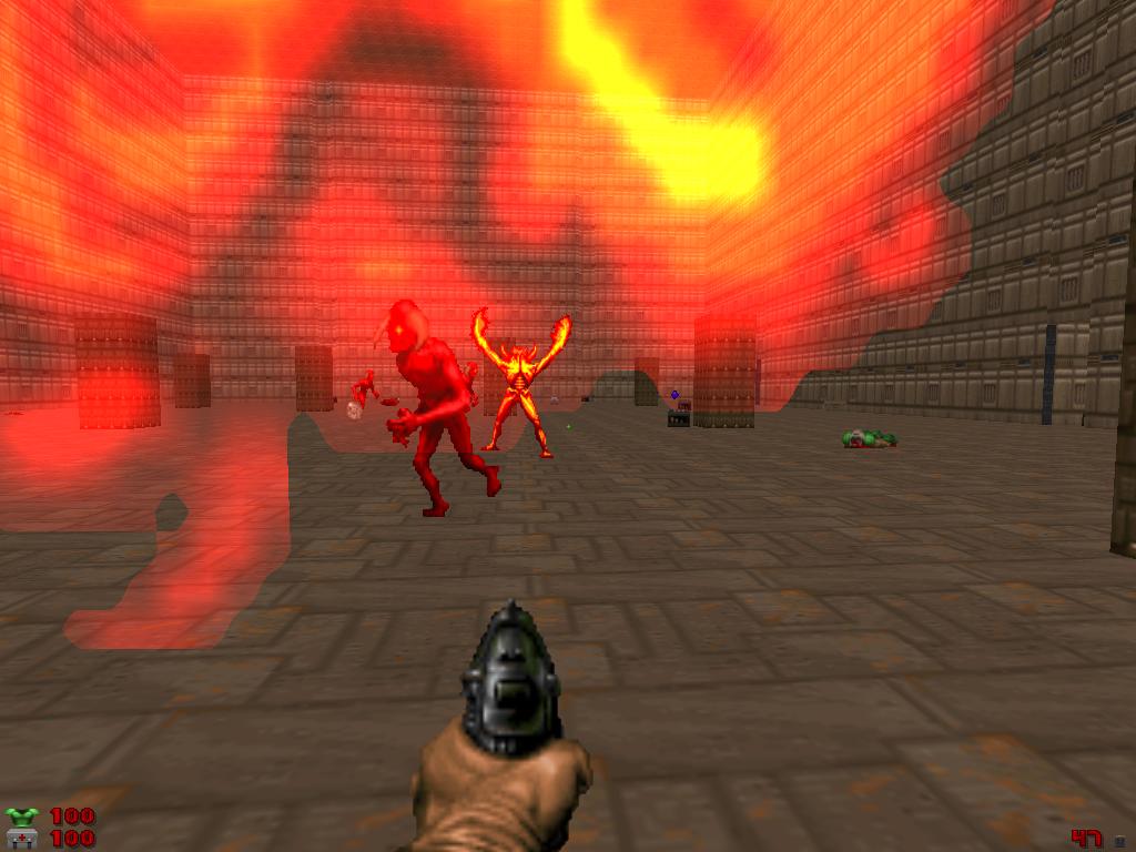 Screenshot_Doom_20190208_182001.png.cfecb11f0429f1d3e41e4634bb6515d6.png