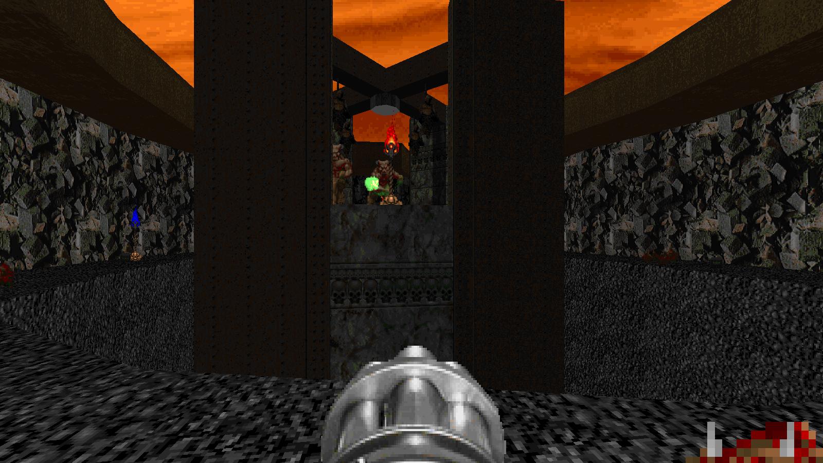 Screenshot_Doom_20190209_223211.png