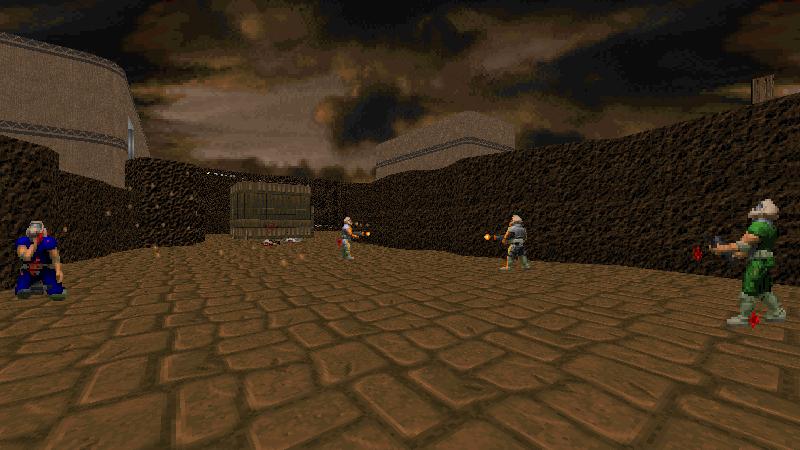 Screenshot_Doom_20190211_220132.png