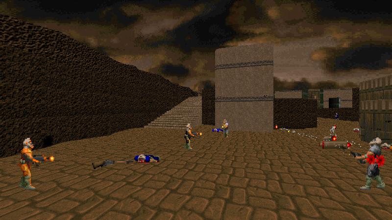 Screenshot_Doom_20190211_220402.png