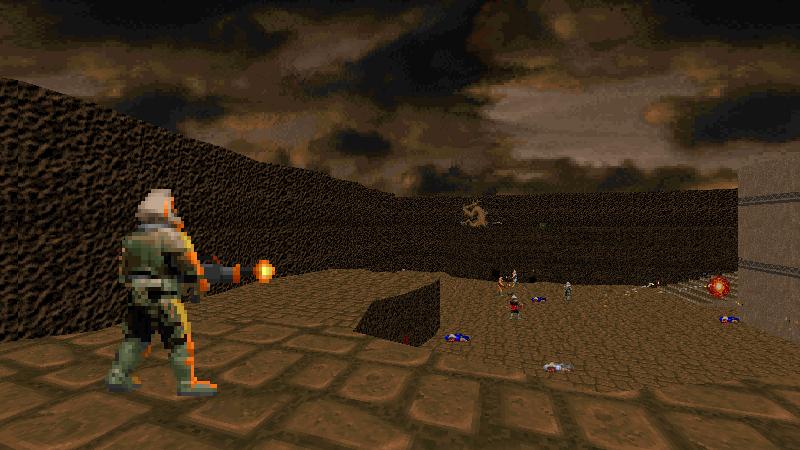 Screenshot_Doom_20190211_220450.png