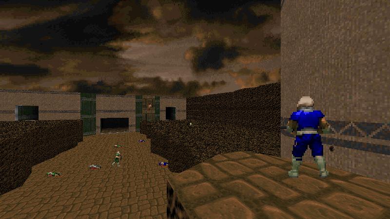 Screenshot_Doom_20190211_220756.png