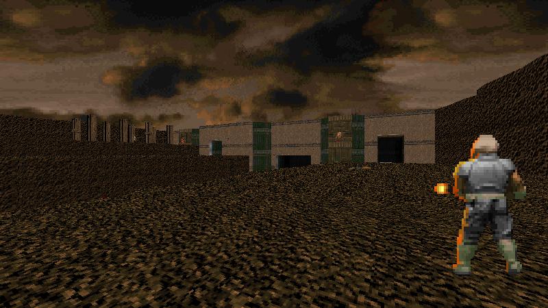 Screenshot_Doom_20190211_220828.png