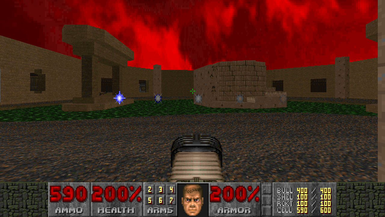 Screenshot_Doom_20190212_162936.png
