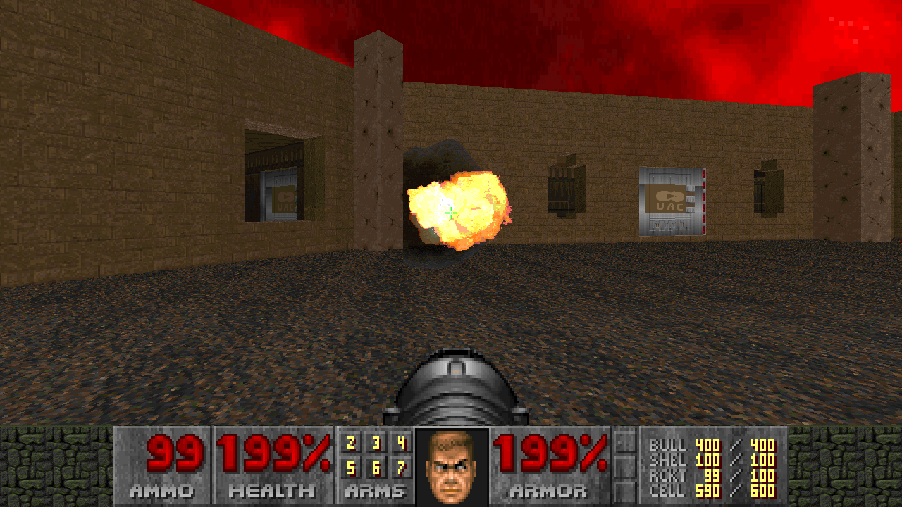Screenshot_Doom_20190212_162949.png