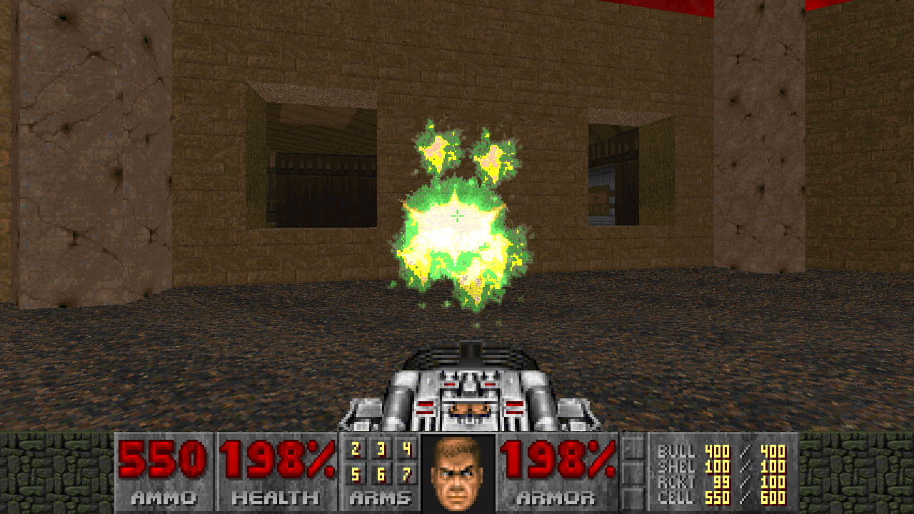 Screenshot_Doom_20190212_163008.png