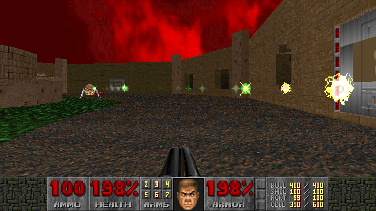 Screenshot_Doom_20190212_163041.png