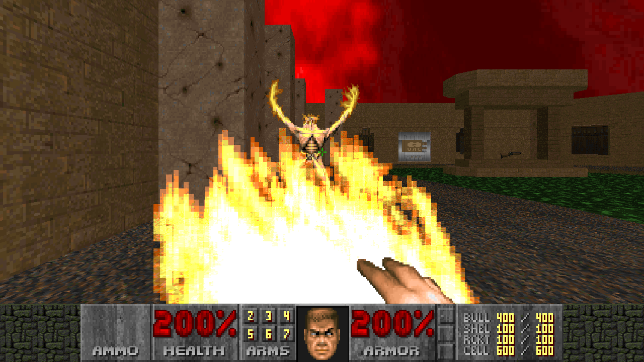 Screenshot_Doom_20190212_163442.png
