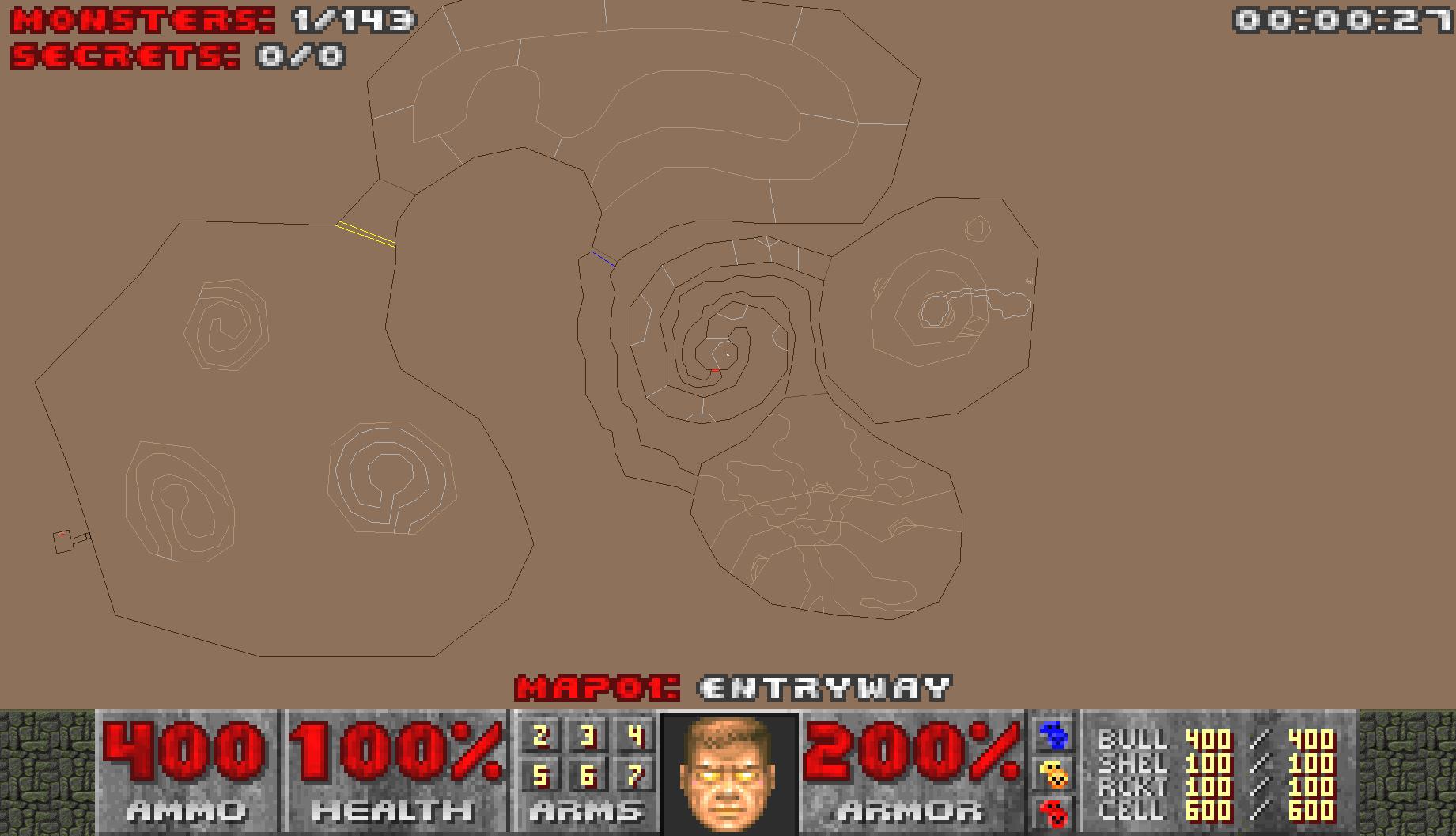Screenshot_Doom_20190215_144447.png