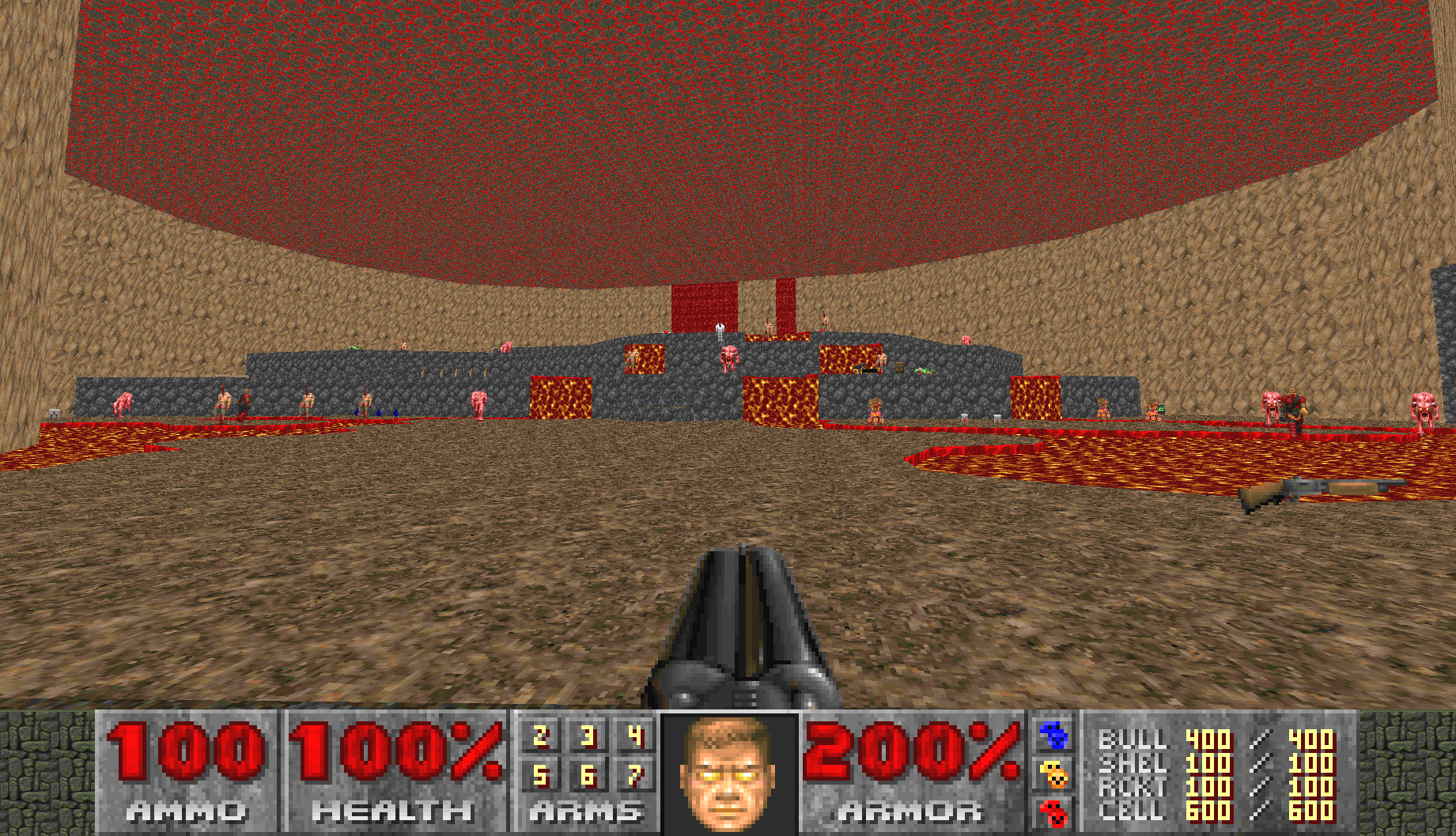 Screenshot_Doom_20190215_144530.png