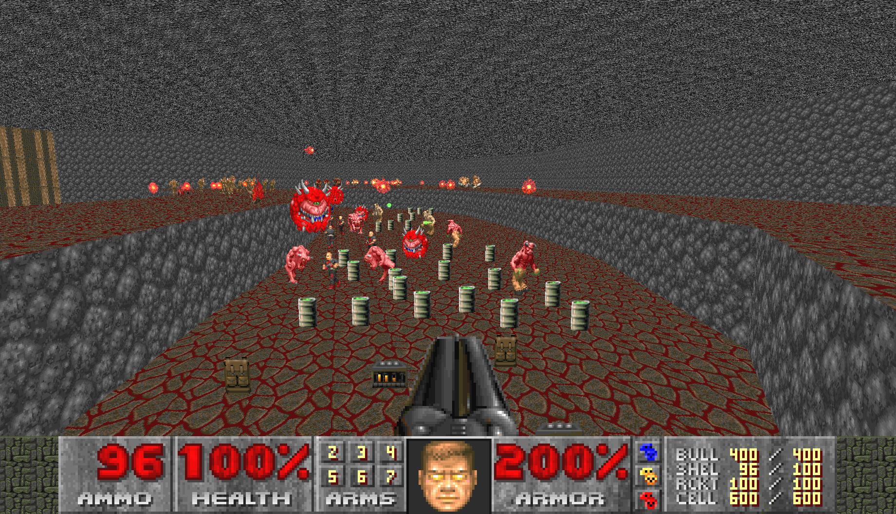 Screenshot_Doom_20190215_144554.png