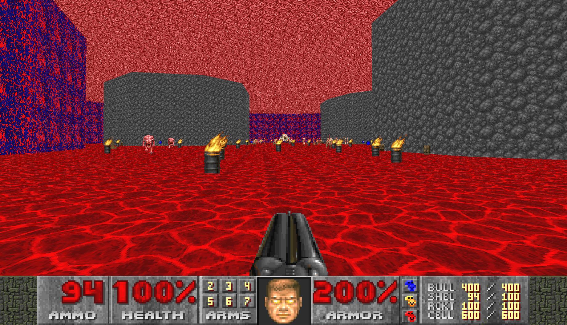 Screenshot_Doom_20190215_144609.png