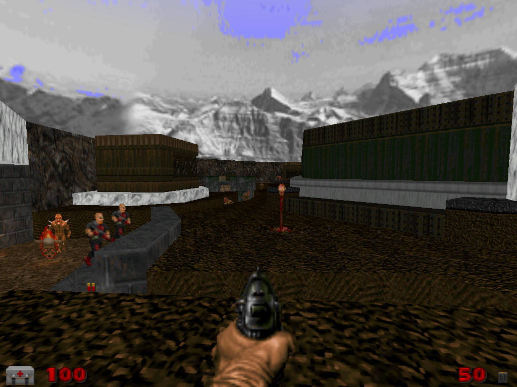 Screenshot_Doom_20190219_004728.png.c6434b1289fb356c7703f1e8a68472d4.png