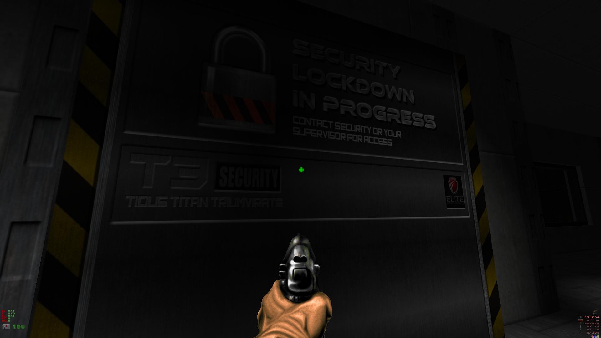 Screenshot_Doom_20190219_025614.png.d811b8d6f23a67ef86b88672a78caccf.png