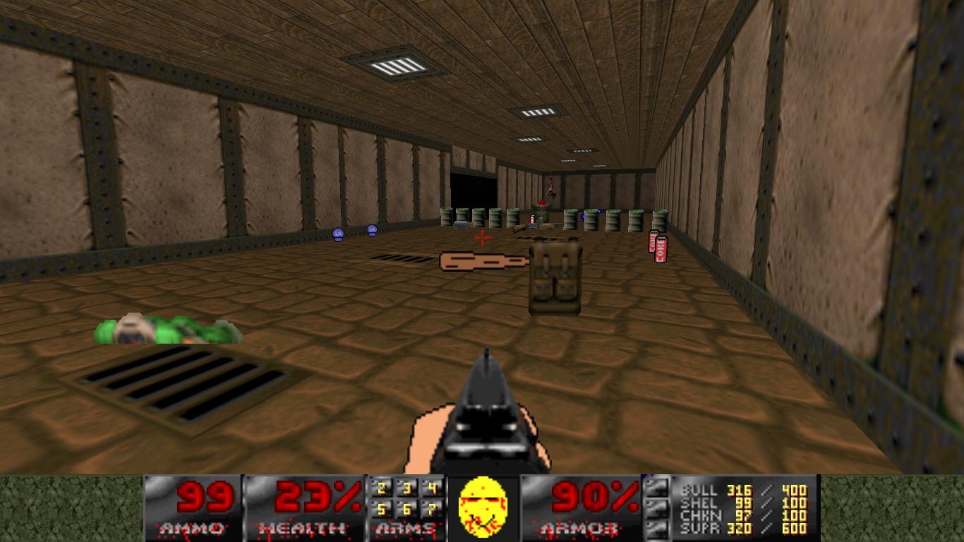 Screenshot_Doom_20190219_100935.png