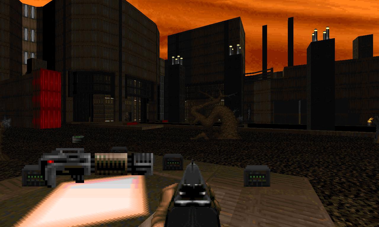Screenshot_Doom_20190221_204257.png.db291572dc8ed6509add81c145a04cc7.png