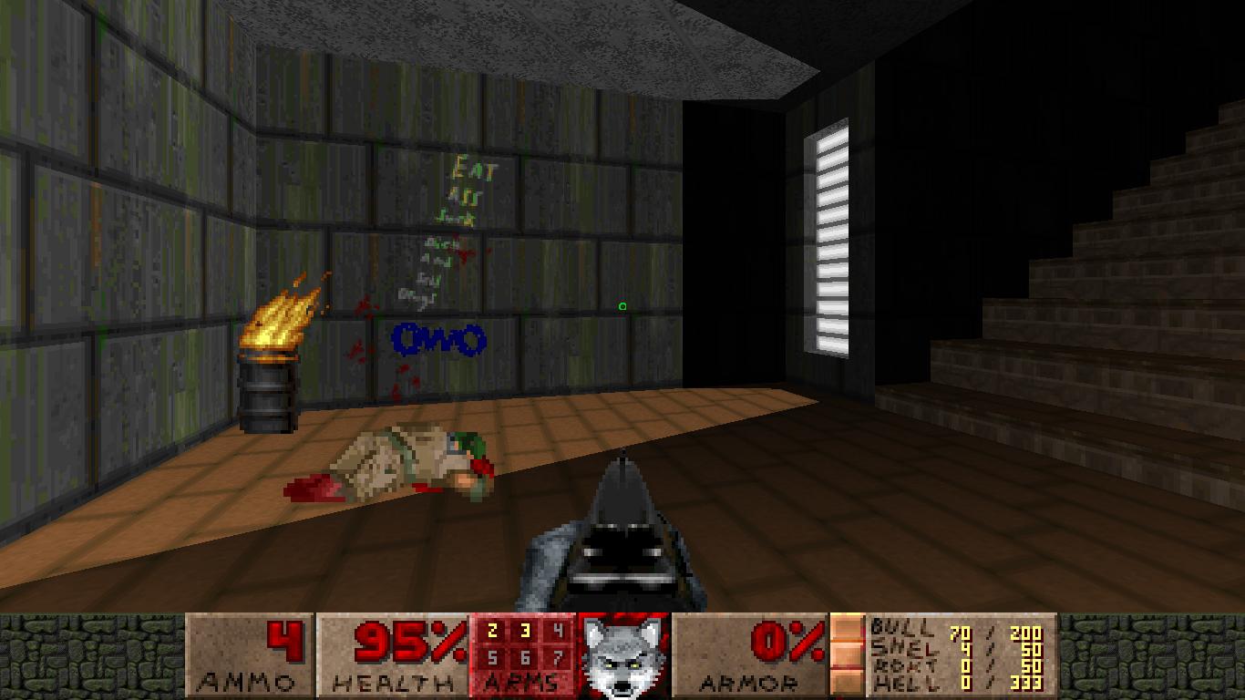 Screenshot_Doom_20190223_225032.png