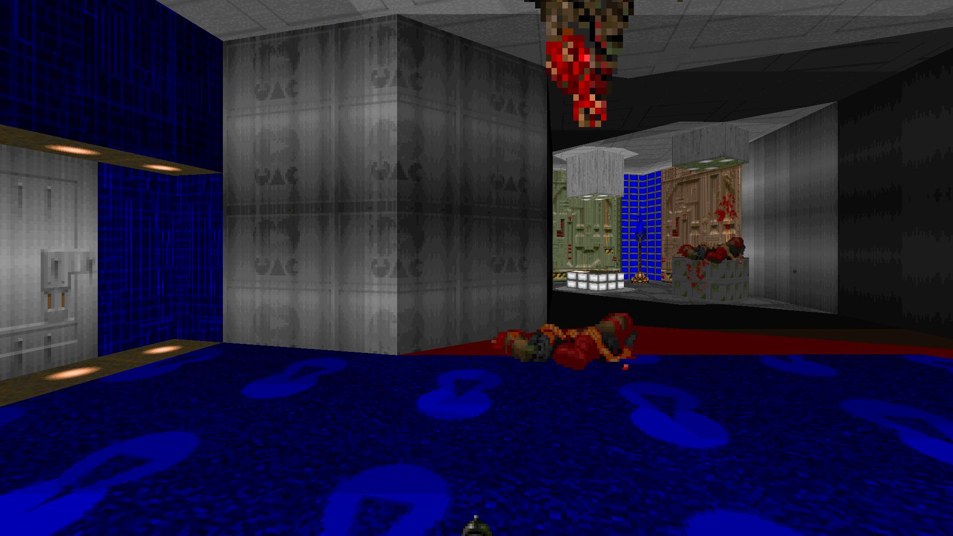 Screenshot_Doom_20190225_212716.png.5a05ffc4509ca04d1ead09acc7ab682a.png