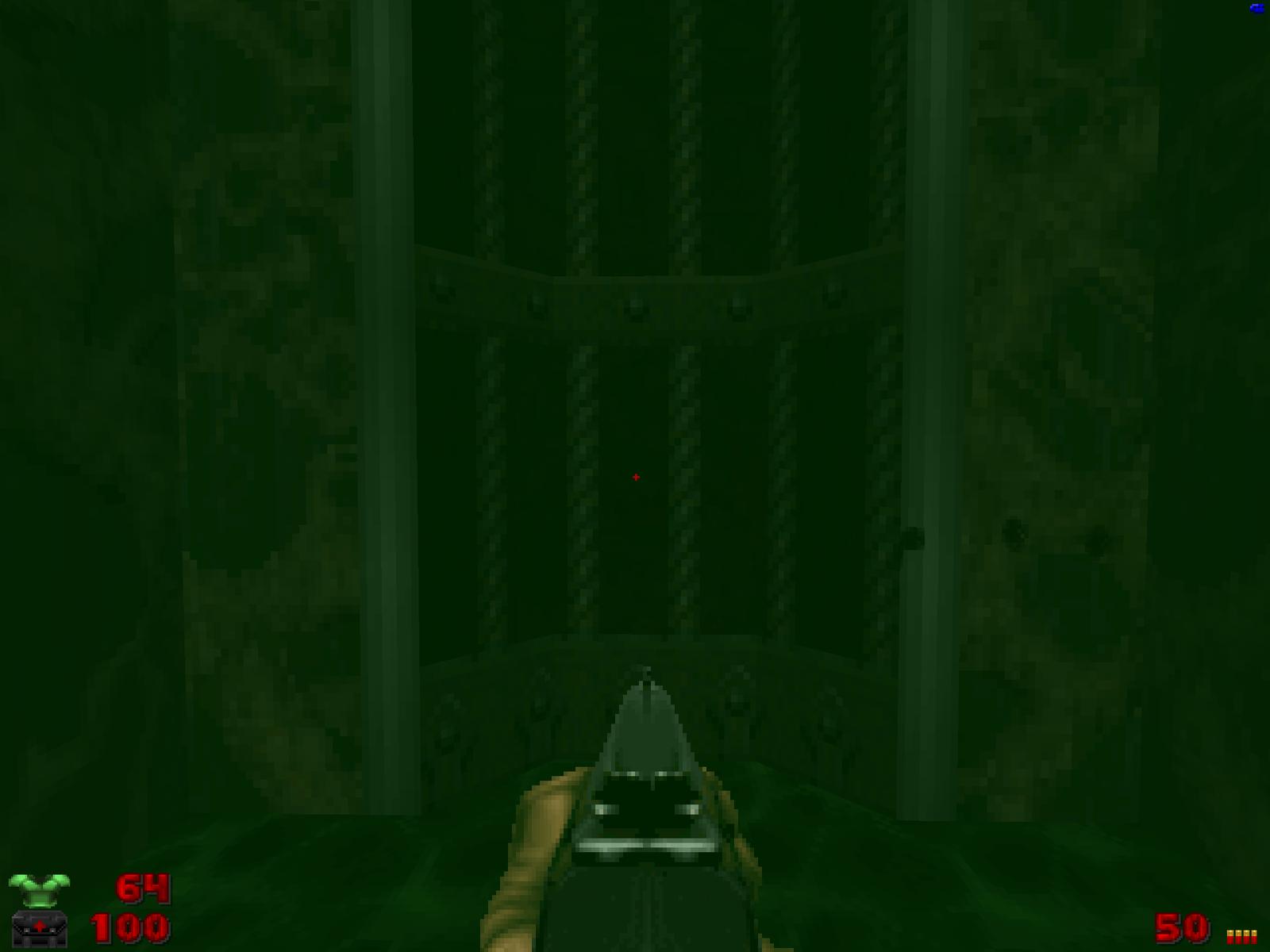 Screenshot_Doom_20190227_193255.png