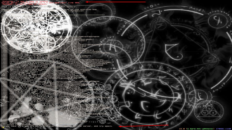 Clusterfuck Complex error    - WADs & Mods - Doomworld