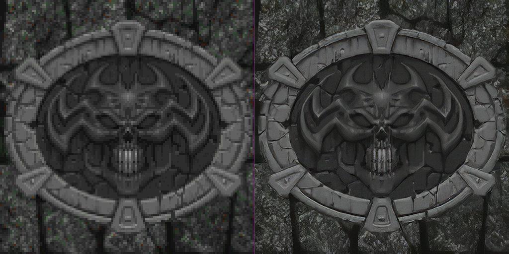 hexen_textures_hd_1.jpg.3dbfeb589623695216f01d5e5896269b.jpg
