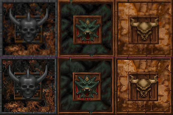 hexen_textures_hd_10.jpg.fbfa10b68f5679d48af5556d0d591eba.jpg