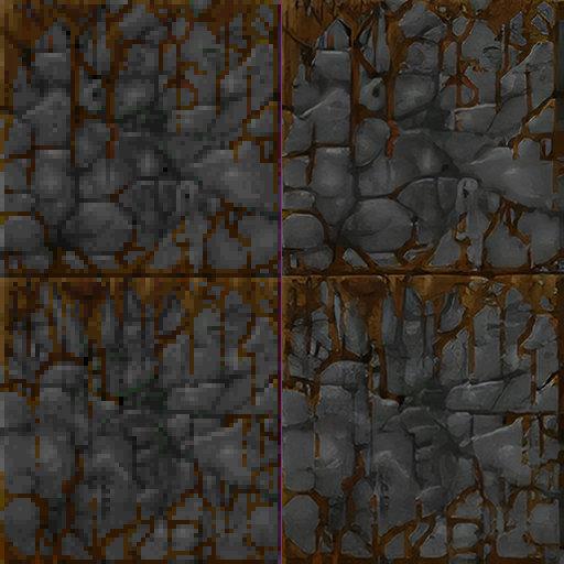 hexen_textures_hd_11.jpg.25eab6ee30ee5efe2b6fe94b3a910d3a.jpg