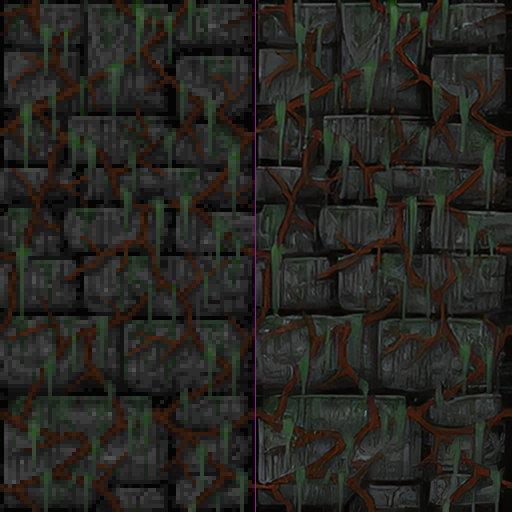 hexen_textures_hd_12.jpg.b5ac6e54b607f7a19cc5d7ded11226a2.jpg