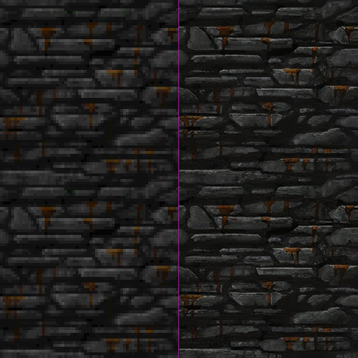 hexen_textures_hd_13.jpg.c0a7b459449a9e74913c53067a1b578e.jpg