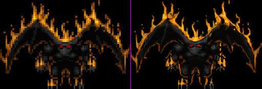 hexen_textures_hd_24.jpg.5a0806708b1361a98b885c846317cb59.jpg