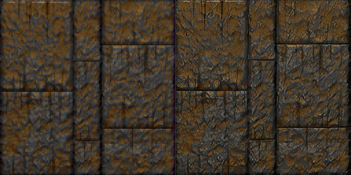 hexen_textures_hd_6.jpg.729952a43d5d63e08a68e5c6fdb6ca61.jpg