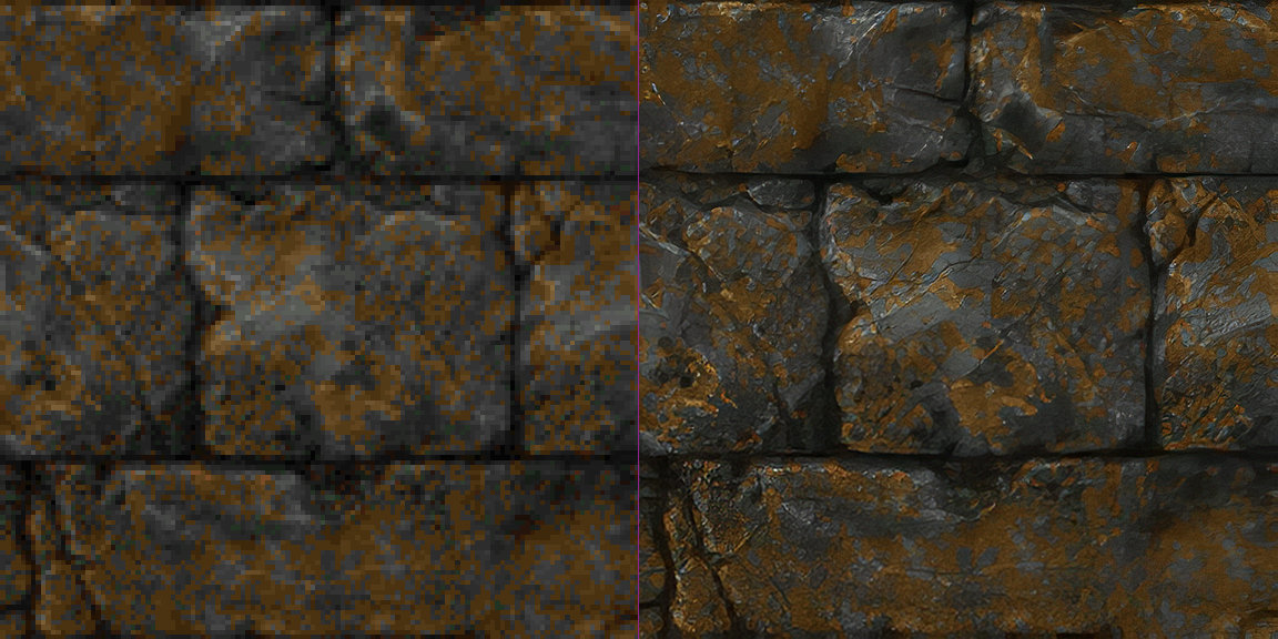 hexen_textures_hd_7.jpg.1df75117830cb003c78662c4038df4b0.jpg
