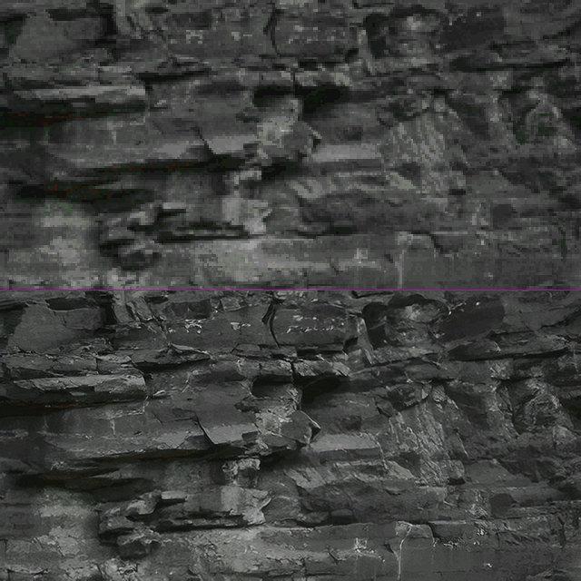 hexen_textures_hd_8.jpg.d5532e49c586f4ddfbc3b2d327a82fa6.jpg