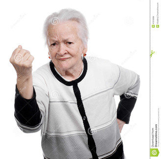old-woman-angry-gesture-making-fists-white-background-41310996.jpg