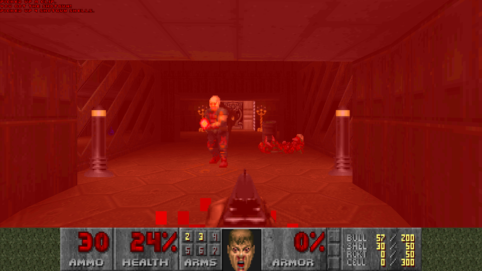 rsz_1screenshot_doom_20190205_073808GZDoom1.png
