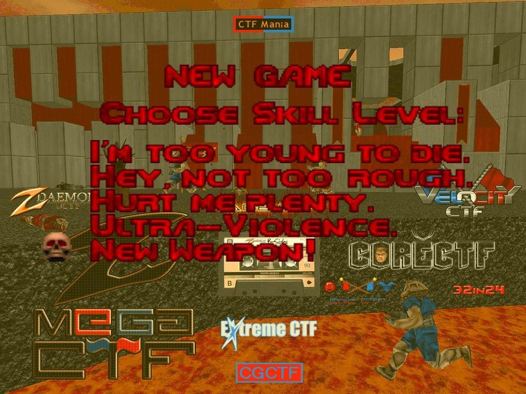 1.jpg.9f1cee183ec02a366d1990bc976438a9.jpg