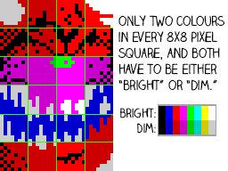 1988164908_speccygfx.jpg.6390ba8caddbe642621fea65d7e18d5e.jpg