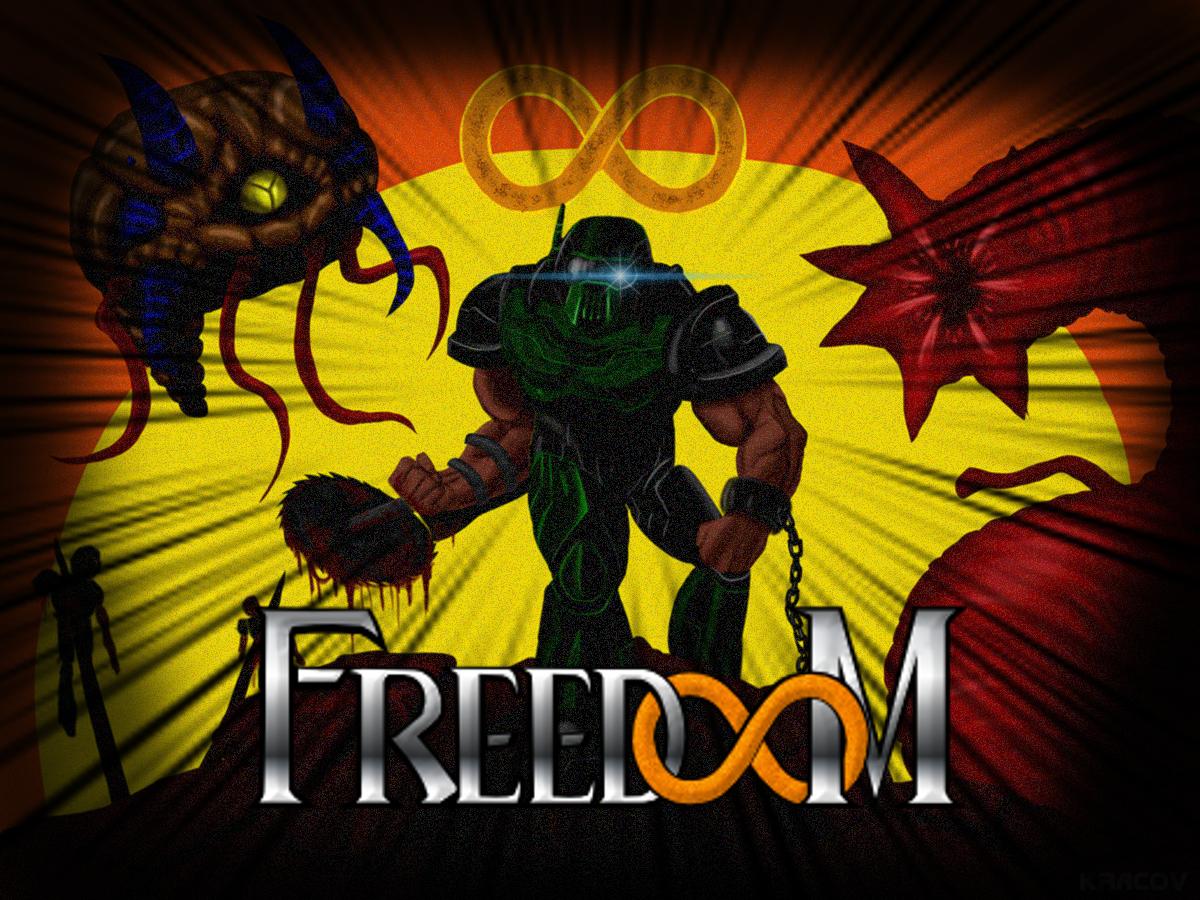 Freedoom-2-doom-38419954-1200-900.png