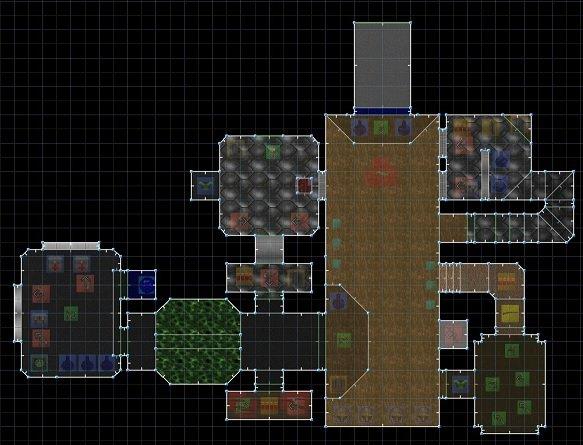 Map1a.jpg.6c1e00db291060d0dd3f06640dab0d92.jpg