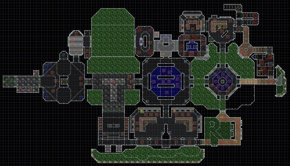 Map4a.jpg.f24a2397c0f432d7dfadb11668e569c4.jpg