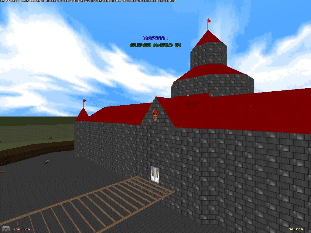 Screenshot1.jpg.3925bd1a6d4baead5769b1d3c7f67266.jpg