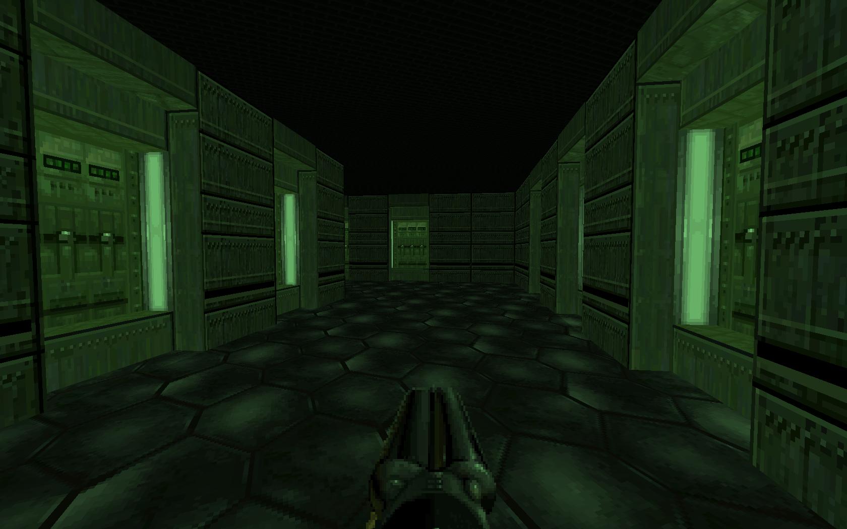Screenshot_Doom_20180803_165309.png