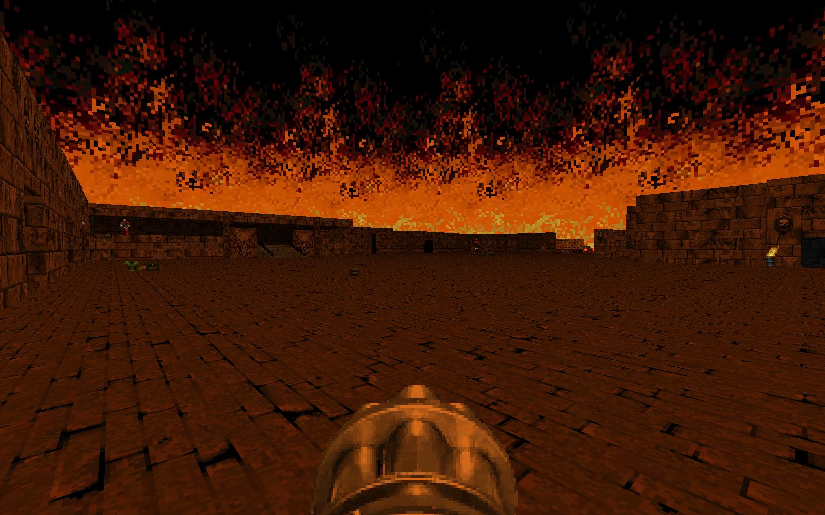Screenshot_Doom_20180803_170401.png