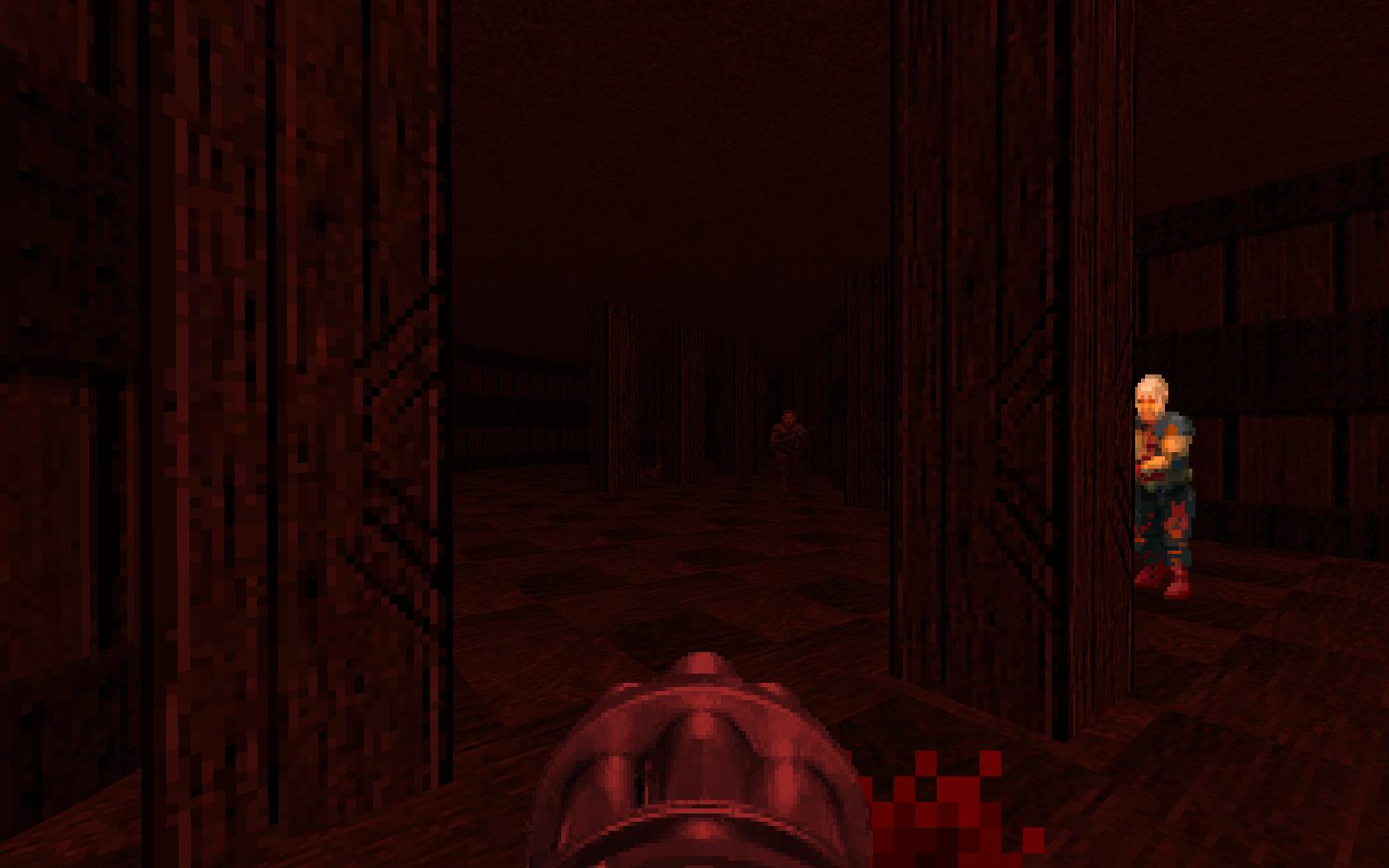 Screenshot_Doom_20180803_171204.png