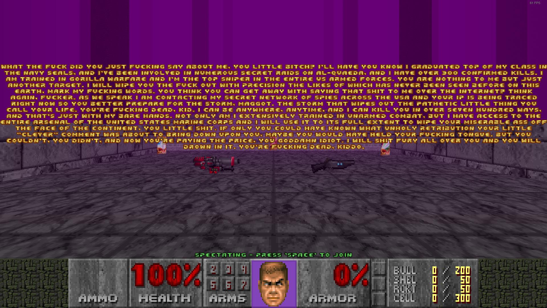 Screenshot_Doom_20181214_175459.png