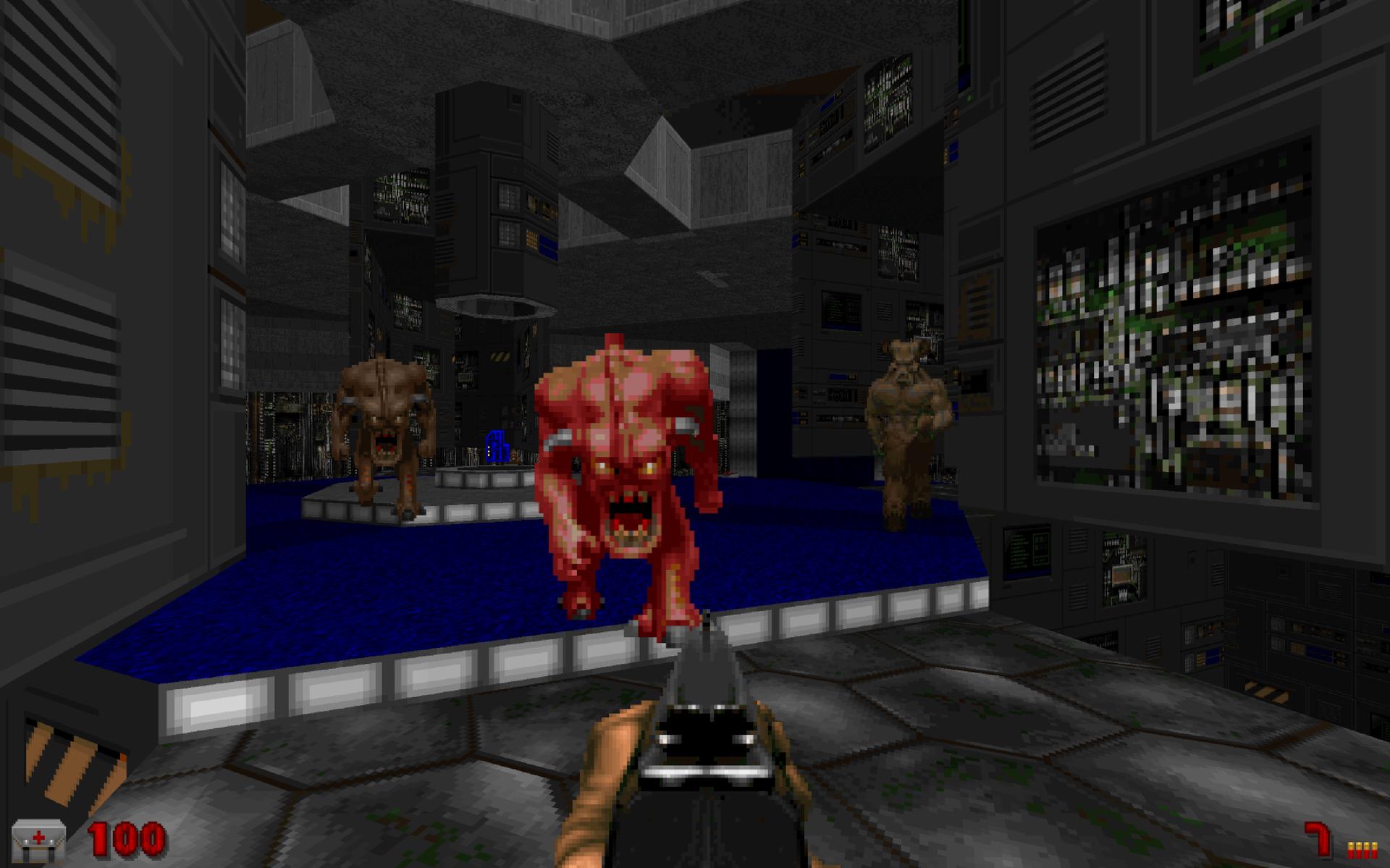 Screenshot_Doom_20190307_173100.png