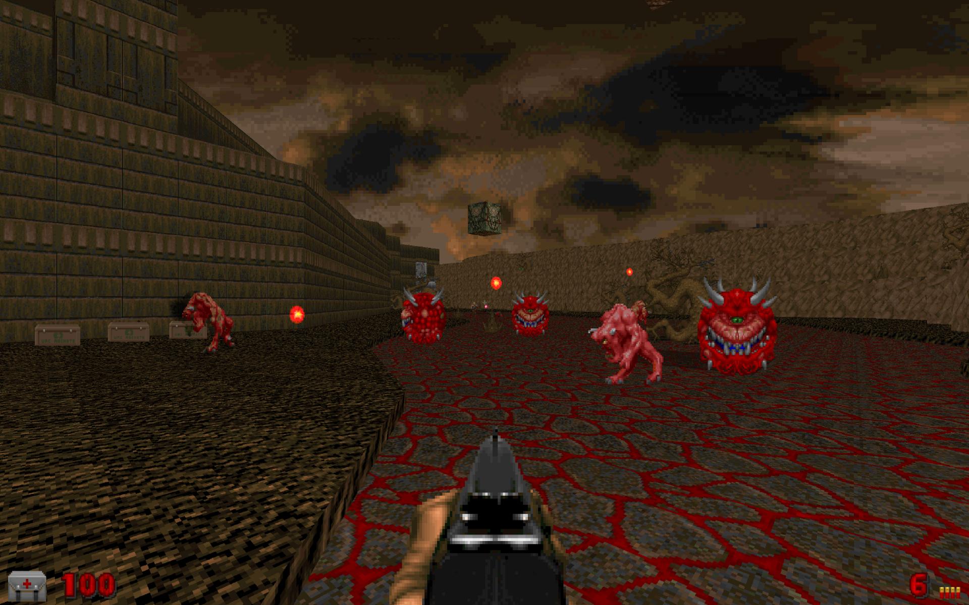 Screenshot_Doom_20190307_173139.png