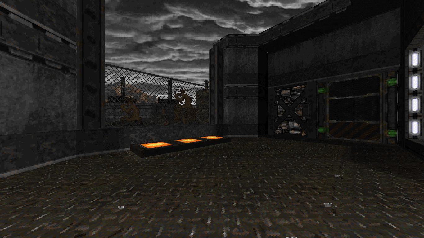 Screenshot_Doom_20190308_010736.png
